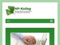 HP-Kolleg