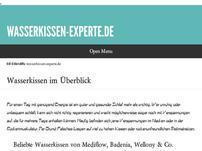 wasserkissen-experte.de