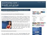 auxmoney.kreditvergleich-nr1.com