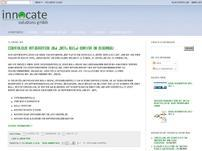 innocate solutions gmbh