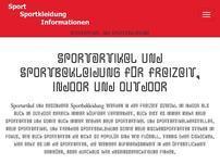 sportartikel-blog.info
