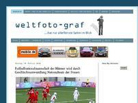 weltfoto-graf.de