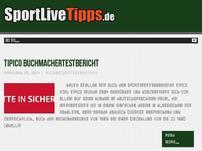 sportlivetipps.de