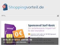 Shoppingvorteil.de