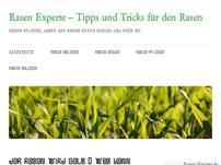 rasen-experte.de