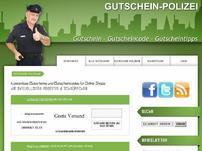 gutschein-polizei.de