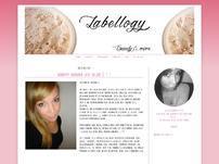 Labellogy
