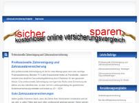 kostenloser-online-versicherungsvergleich.com