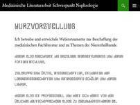 blog.kidney.de