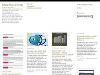 Finanz-News-Fortodo