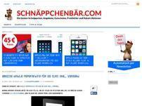 Schnäppchenbär.com