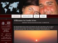 schuetzweb.net Blog