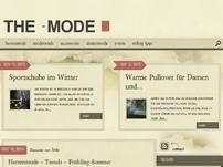 The-Mode.de