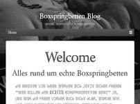 boxspringonline.de