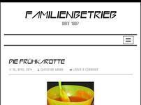 familienbetrieb.info