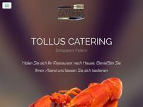 Tollus Catering