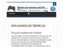 spielekonsolen24.net