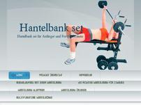 hantelbank-set.de