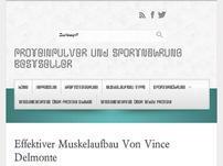 proteinpulver-bestseller.de