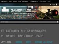 Gamer83.de