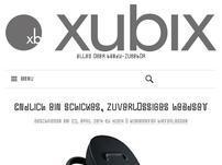 xubix Blog
