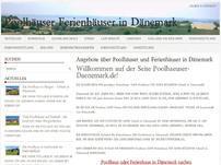 poolhaeuser-daenemark.de