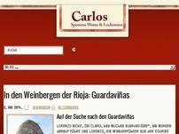 carlosvinos.de