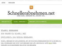 Schnellerabnehmen.net