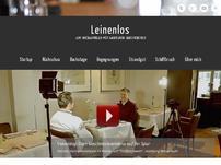 Leinenlos-Blog.de