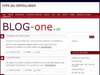 blog-one.de