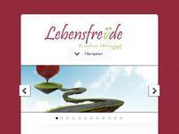 lebensfreude-evelyn-wenzel.com