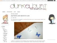 Dunkelbunt