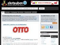 abstauben24.de