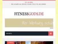 FitnessGods.de