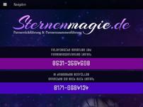 Magie und der Zauber