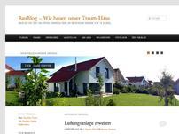 BauBlog