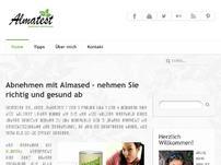 Almatest