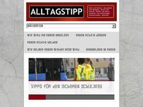 ALLTAGSTIPP.de