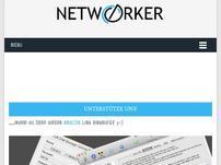 netw0rker.com
