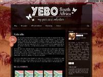 YEBO South Africa