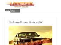 ludenstil.de
