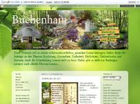 Buchenhain