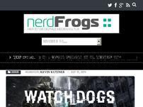 Nerdfrogs.de
