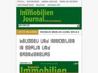 www.immobilien-journal.de
