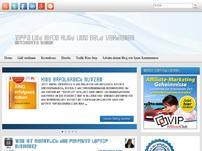 http://antoinette-sieber.info/