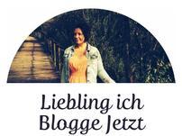 Liebling ich Blogge jetzt
