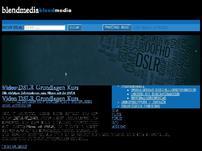 .: blendmedia.de