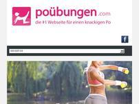 poübungen.com