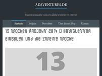 adsventures.de
