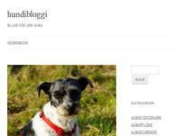 HundiBloggi